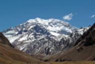 Image Aconcagua Expedition